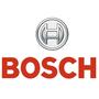 Bosch logo company