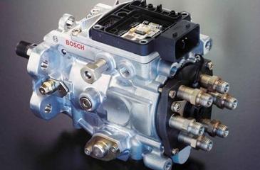 Диагностика и ремонт механических и электронных ТНВД (VE, VR, VP-44, VP-30, ПСГ-5, ПСГ-16)